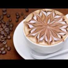 Чем полезен кофе.